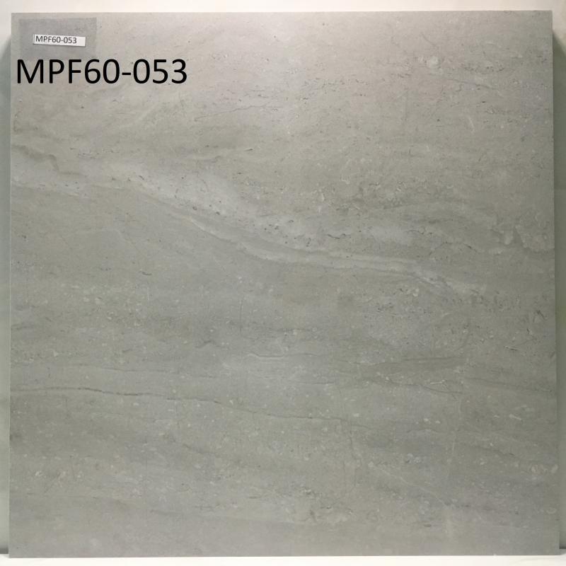 Gạch Thạch Bàn MPF60-053 & MPF80-053