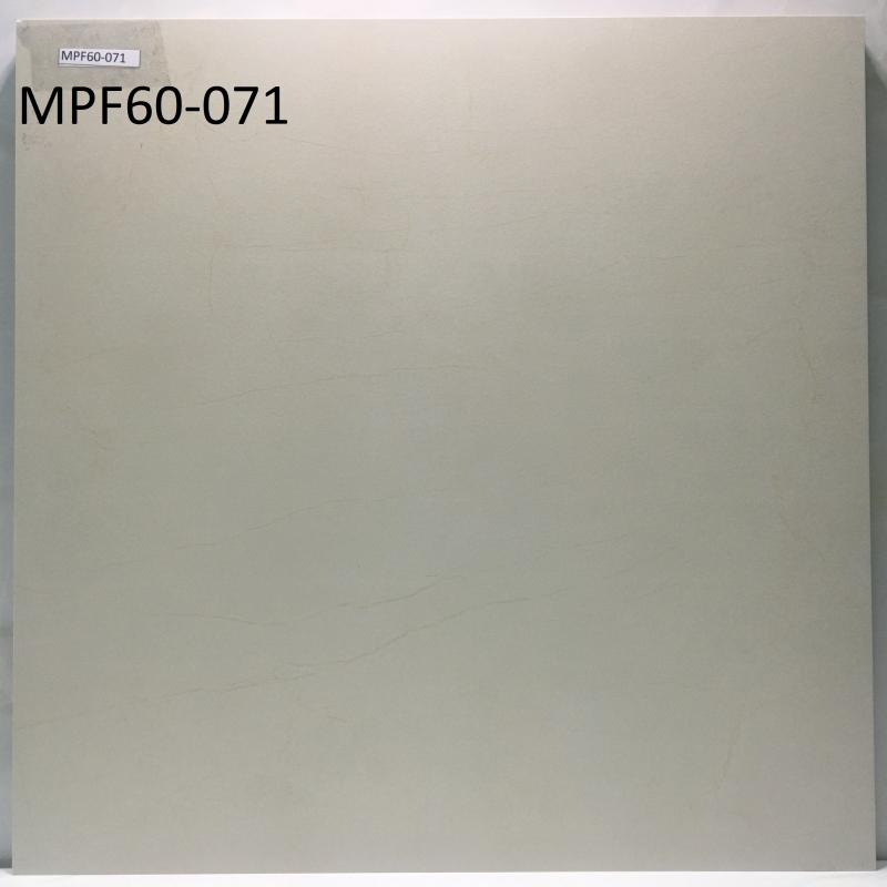 Gạch Thạch Bàn MPF60-071 & MPF80-071