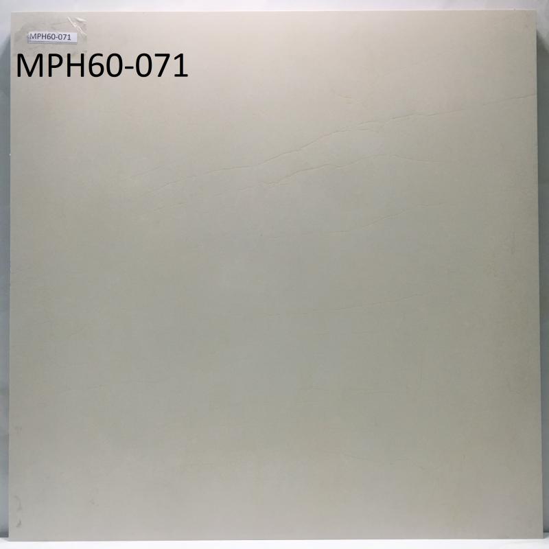Gạch Thạch Bàn MPH60-071 & MPH80-071