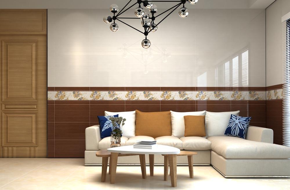 Gạch Thạch Bàn ốp tường 30x60 và 40x80 TLP-36027-TKP-36027-TDP-36027