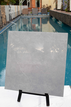 Gạch Thạch Bàn 800mm*800mm FGB80-002