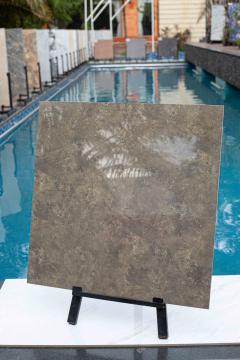 Gạch Thạch Bàn 800mm*800mm TGB80-0855